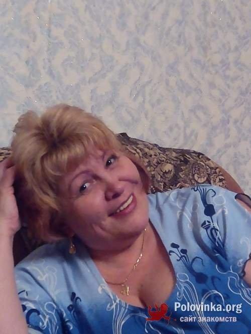 Знакомства в красноярске девушками для серьезных отношений